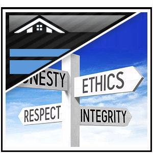 Indiana real estate course